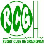 r-c-gradignan
