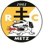 R C Metz Moselle