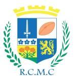 R C Montesson