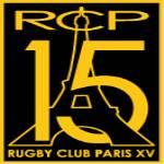 R C Paris 15