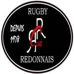 R C Redonnais