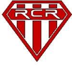 R C Rillieux