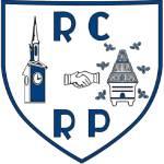 r-c-romanais-peageois