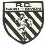 r-c-st-simon