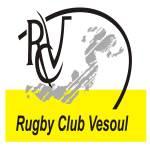r-c-vesoul