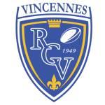 R C Vincennes