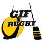 R O C Giffois