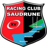 Racing Club De La Saudrune