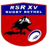 Rethel S Rugby Xv