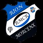 rion-morcenx-club-rugby