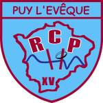 rugby-canton-puy-leveque