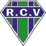 Rugby Causse Vezere