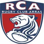 rugby-club-arras