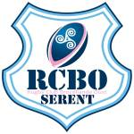 Rugby Club Broceliande Oust Serent