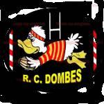 rugby-club-de-la-dombes