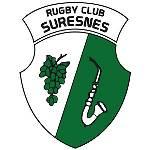 Rugby Club De Suresnes - Hauts De Seine