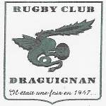 rugby-club-draguignan