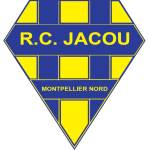 rugby-club-jacou-montpellier-nord