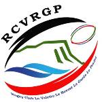 rugby-club-la-valette-le-revest-la-garde-le-pradet
