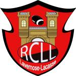 Rugby Club Lavernose Lacasse
