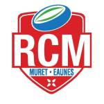 rugby-club-muretain