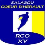 rugby-club-olympique-du-salagou-coeur-d-herault