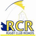rugby-club-riomois