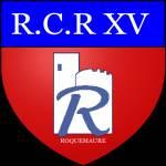 rugby-club-roquemaure-xv