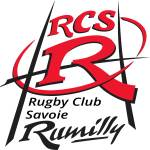 rugby-club-savoie-rumilly