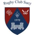 Rugby Club Sucy