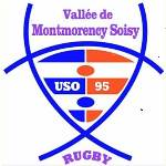 Rugby Club Vallee De Montmorency Soisy
