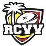 rugby-club-villeneuve-vedas