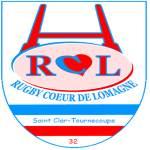 rugby-coeur-de-lomagne