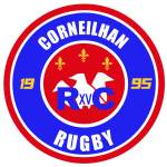 rugby-corneilhan-xv
