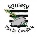 Rugby Kreiz Treger