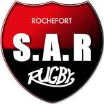 s-a-rochefort-rugby