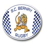 S C Bernay