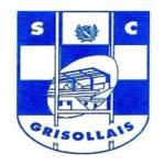 s-c-grisollais