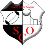 s-c-o-r-c-angers