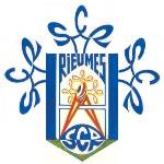 S C Rieumois