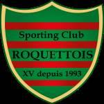 S C Roquettois