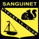 Sanguinet A C