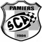 sporting-club-appameen