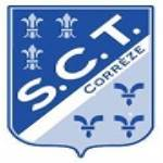 sporting-club-tulle-correze