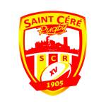 st-cere-rugby