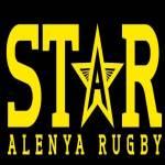 stade-alenya-rugby