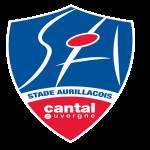 Association 2019/2020 Stade-aurillacois
