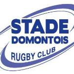 stade-domontois-rugby-club