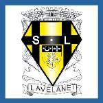 stade-lavelanetien