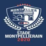 stade-montpellierain-2020